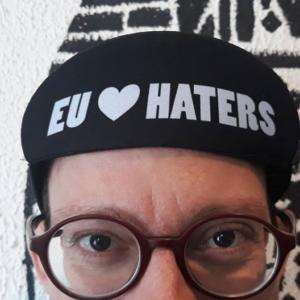 Captura de Tela 2019 02 15 às 21.45.29 300x300 - Cap EU S2 HATERS