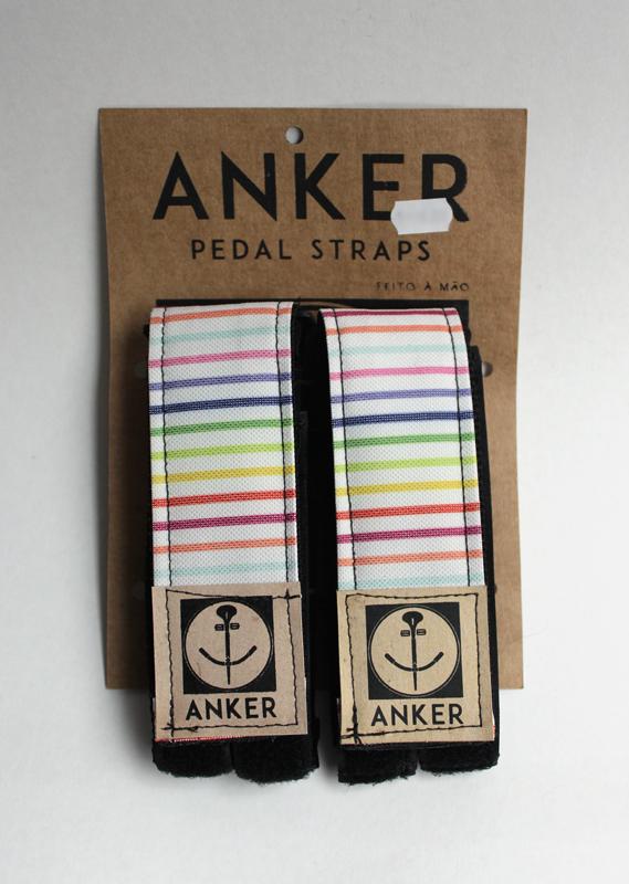 FirmapeAnkerA - Firma pé Anker