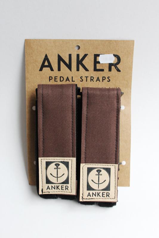 FirmapeAnkerB - Firma pé Anker