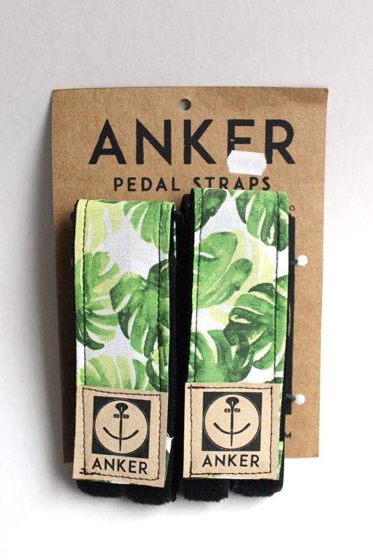 FirmapeAnkerC - Firma pé Anker
