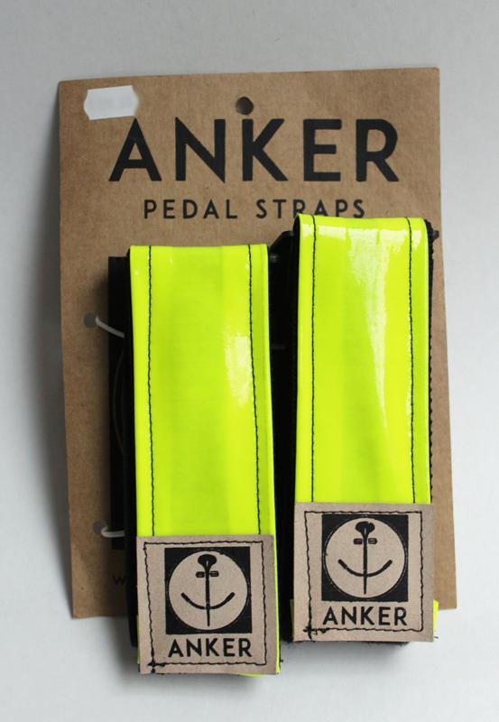 FirmapeAnkerE - Firma pé Anker