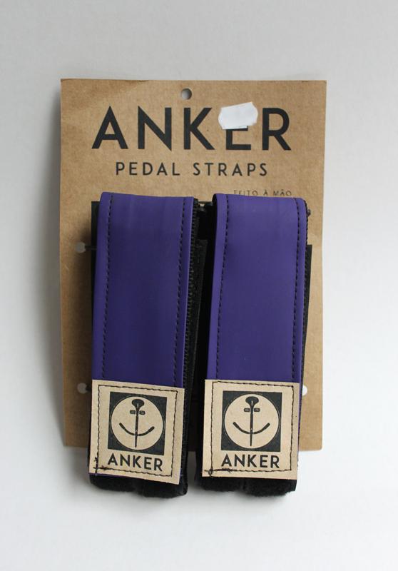 FirmapeAnkerF - Firma pé Anker