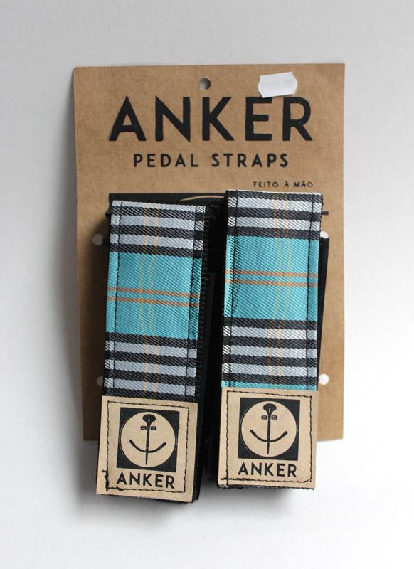 FirmapeAnkerG - Firma pé Anker