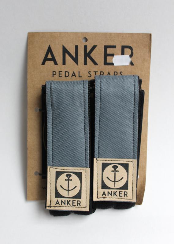 FirmapeAnkerJ - Firma pé Anker