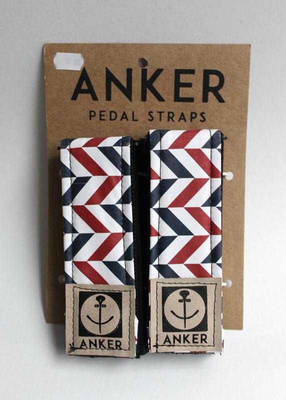 FirmapeAnkerL - Firma pé Anker