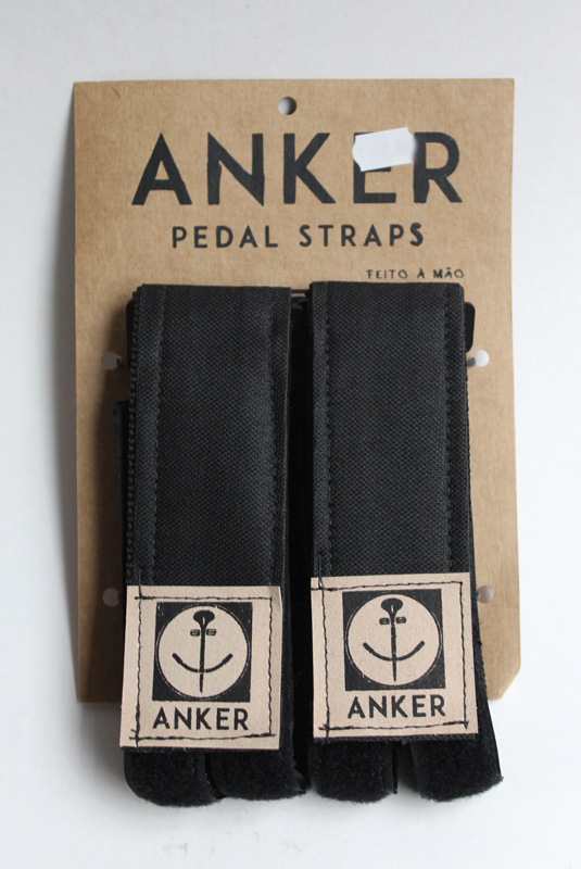 FirmapeAnkerM - Firma pé Anker
