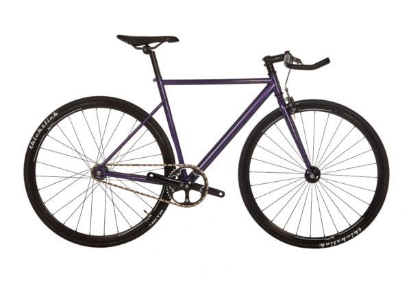 bike cr mo over ultra violet aros 40mm tras40mm diant preto tam 50 600x411 - RAF LINA OVER CR-MO