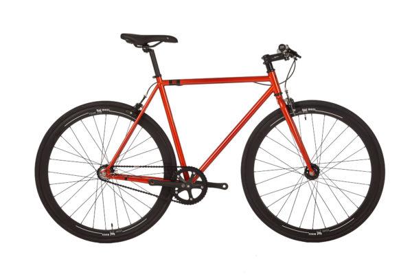 bike hi ten laranja aros 40mm tras40mm diant preto tam 5456 600x406 - RAF HI-TEN