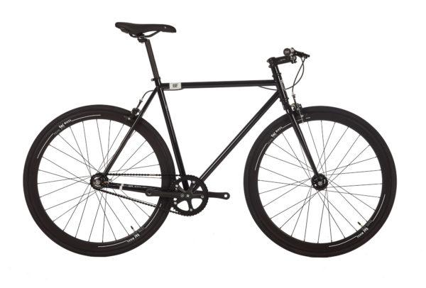 bike hi ten preta aros 40mm tras40mm diant preto tam 505456 20181107164052 600x406 - RAF HI-TEN