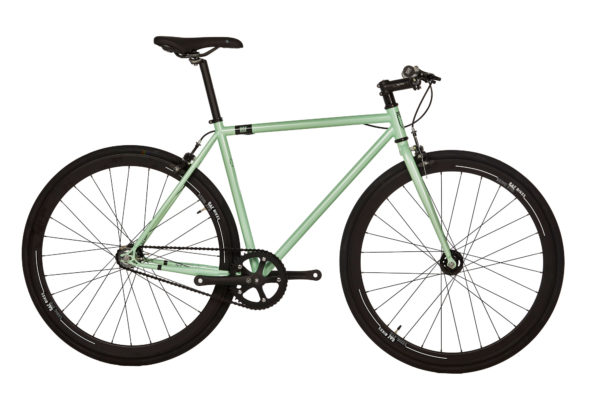 bike hi ten verde aros 40mm tras40mm diant preto tam 50 20181107171000 600x400 - RAF HI-TEN