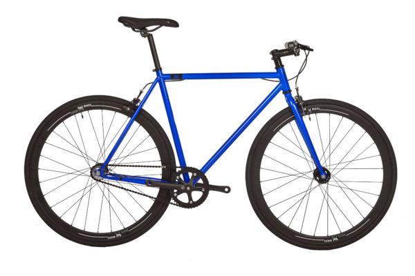 bike hiten azul royal aros 40mm tras40mm diant preto tam 54 20181107191137 600x400 - RAF HI-TEN