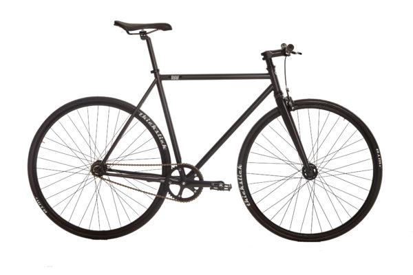 bike preta fosca aros slim preto tam 5054565860 600x400 - RAF HI-TEN