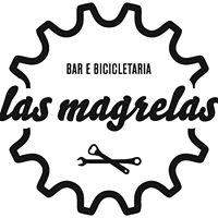 Las Magrelas