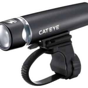 Lanterna dianteira 'Cateye' Uno