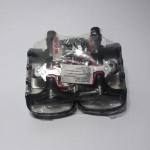 20190409 203119 2 300x300 - Pedal Wellgo M998 clip/plataforma