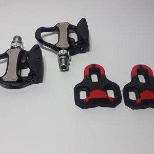 20190409 202851 300x300 - Kit pedal e taco para speed VP
