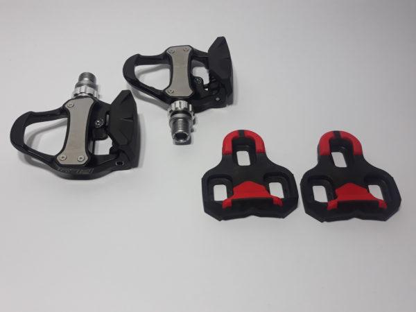 Kit VP R73 Pedal