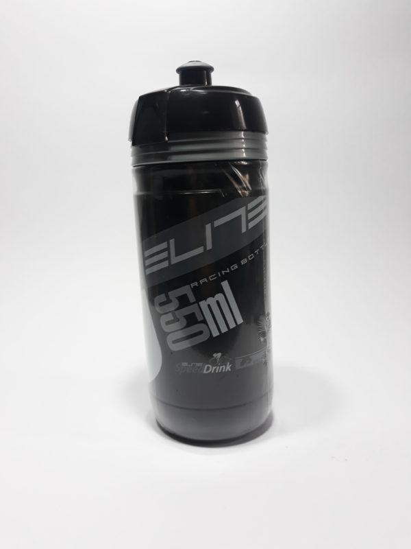 20190410 125128 e1557526150939 600x800 - Caramanhola Elite Corsa 550 ml Transparente