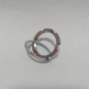 lockringanel e1561146189754 300x300 - Kit Lockring + Anel