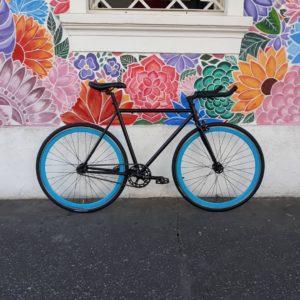 photo 2019 08 16 18 55 55 300x300 - Personalização de bicicletas