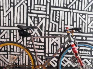 photo 2019 08 16 18 56 06 300x225 - Personalização de bicicletas