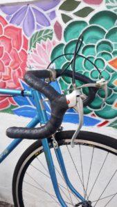 photo 2019 08 16 18 56 15 169x300 - Personalização de bicicletas
