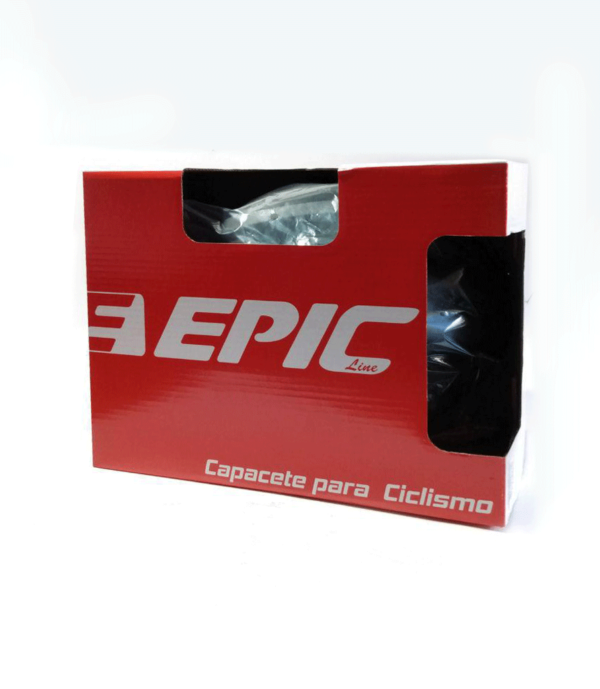 photo 2019 08 23 17 35 11v2 600x689 - Capacete Epic Line preto