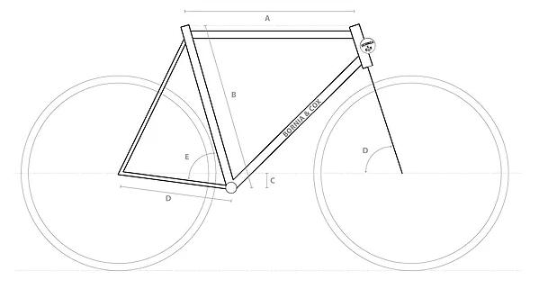 Captura de Tela 2019 11 29 às 16.12.32 - Bicicleta Babilonia Las Magrelas feat. Bornia & Cox Completa