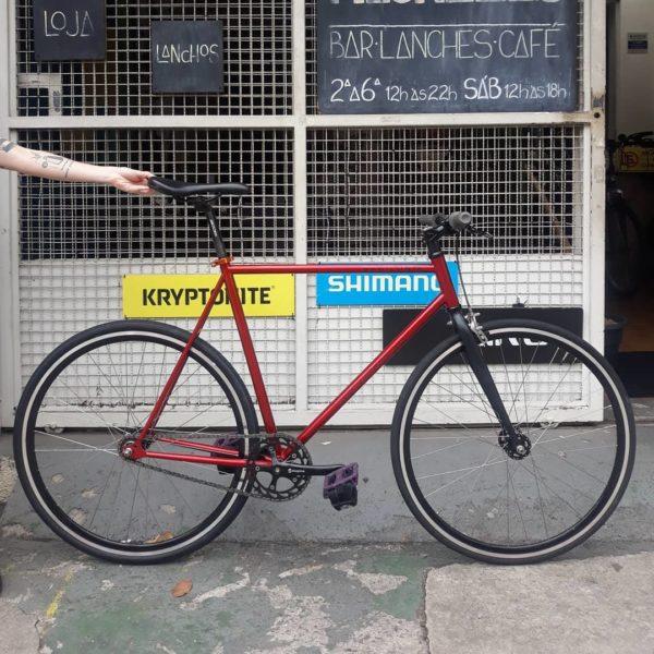 79145331 589611684941796 7286907770759855143 n 600x600 - Bicicleta Babilonia Las Magrelas feat. Bornia & Cox Completa
