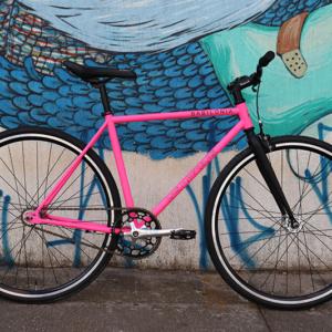 IMG 3228 300x300 - Bicicleta Babilonia Las Magrelas feat. Bornia & Cox Completa