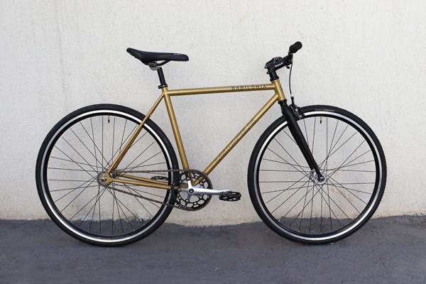 IMG 3317 600x400 - Bicicleta Babilonia Las Magrelas feat. Bornia & Cox Completa