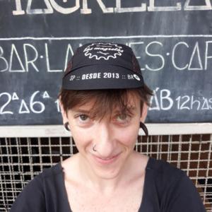 Cap Bikes, Dykes e Lanches