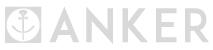 Logo Anker OKV2 - Home