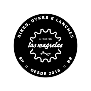 ades bdl preto 300x300 - Adesivo Bikes Dykes e Lanches