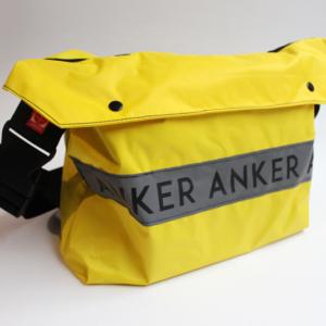 BolsaAnker 300x300 - Bolsa Transversal Anker Musette Bag