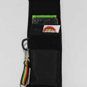 BolsaCelLasma2 300x300 - Porta Celular Impermeável Las Magrelas