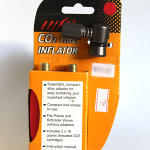 CO2tireInflator 300x300 - Loja