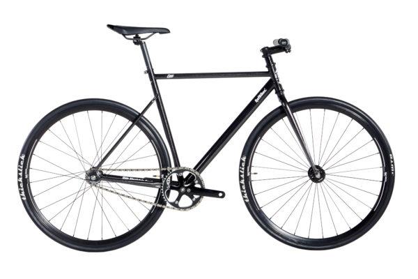 bike bike cr mo over 2020 rainbow perolizada aros 30mm preto tam 54 20200313133239 - Bicicleta RAF Lina Over CR-MO 2020