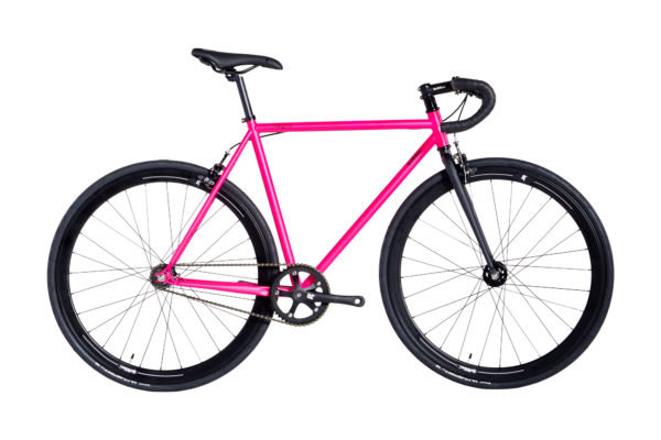 bike hi ten 2020 pink fosca aros 40mm preto tam 485054565860 20200310085732 600x400 - Bicicleta RAF HI-TEN 2020
