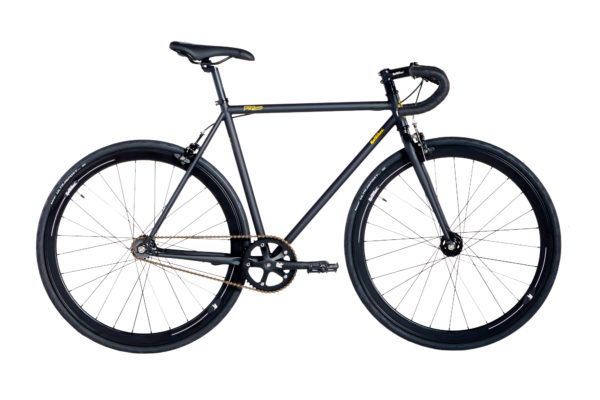 bike hi ten 2020 preto fosco grafismo amarelo aros 40mm preto tam 485054565860 20200310091259 600x400 - Bicicleta RAF HI-TEN 2020