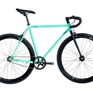 bike hi ten 2020 verde turquesa aros 40mm preto tam 5054 20200310095659 300x300 - Home