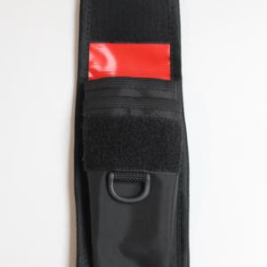 Capa para celular impermeavel