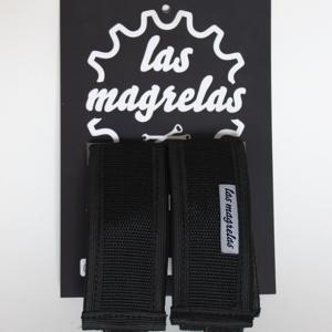 FirmapeLasma 300x300 - Firma pé básico Las Magrelas para pedal plataforma