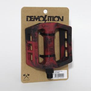 pedalDemolitionb 300x300 - Loja