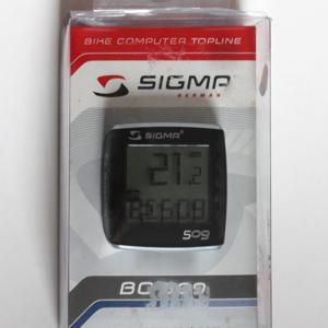 CiclocomputadorSigma 300x300 - Loja