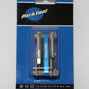 CaniveteParktool1B2 300x300 - Home