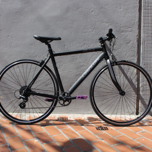 Bicicleta Absolute Wild-R