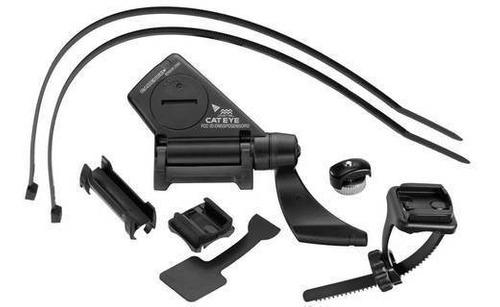 Kit sensor Cateye CC-RD400DW