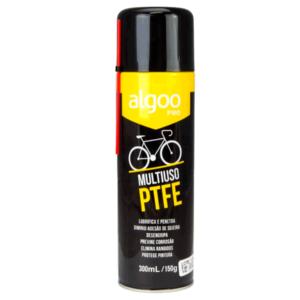 Oleo lubrificante à seco Algoo