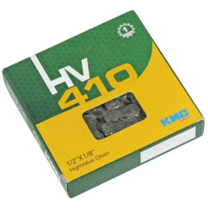 Corrente KMC HV410